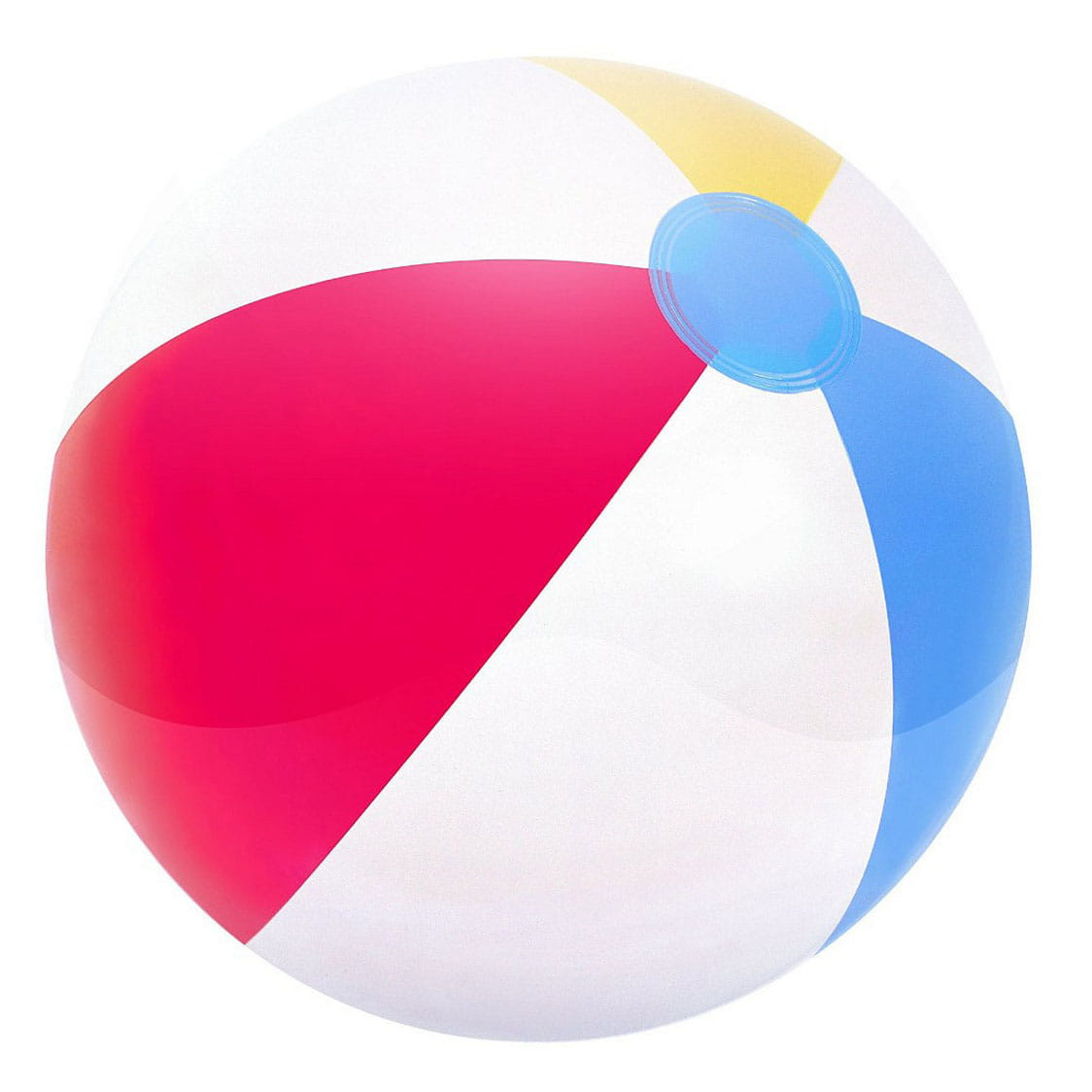 beach ball classic -